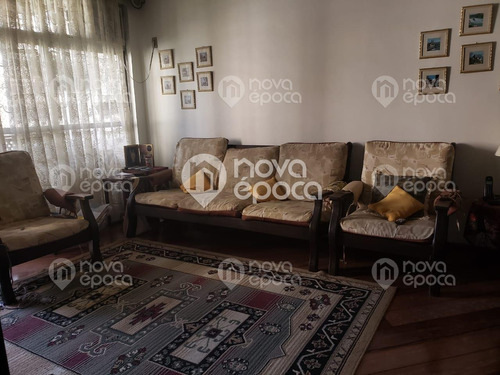 Apartamento - Ref: Sp3ap42383