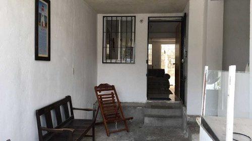 Se Vende Casa En Zona Sur-poniente, Camino A Club Campestre En El Campanario, Tuxtla Gutiérrez