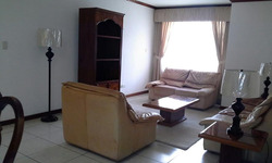 Lindo Apartamento De 2 Habitaciones, Av. Reforma Z.10
