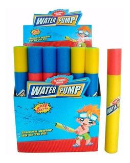Water Pump Lanza Agua 40 Cm 635419