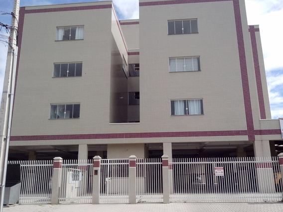 Apartamento Residencial - Centro 00401.020