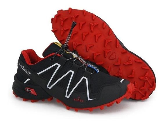 Tênis adidas Original N°43