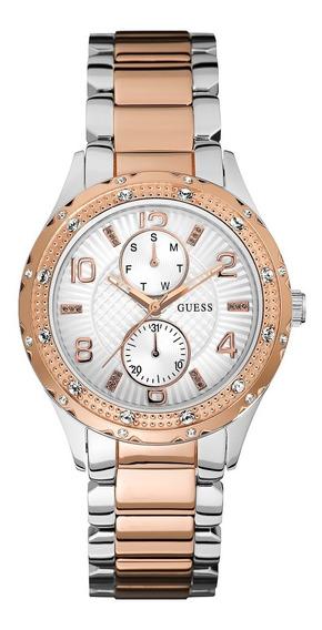Relógio Guess Feminino W0442l4