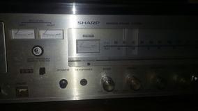 Radio Três Em Um