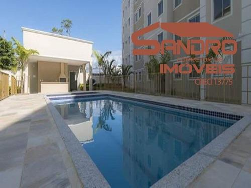 Apartamento - Caio 191 - 69275262