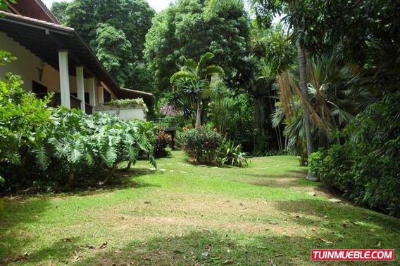 Casas En Venta Mls #20-13489