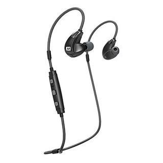 Mee Audio X7plus Estéreo Inalámbrico Bluetooth Deportes Aur
