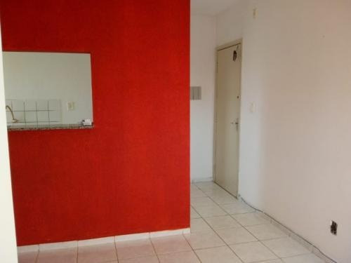 Apartamento No Litoral! Bem Localizado, 2 Quartos, Na Praia!