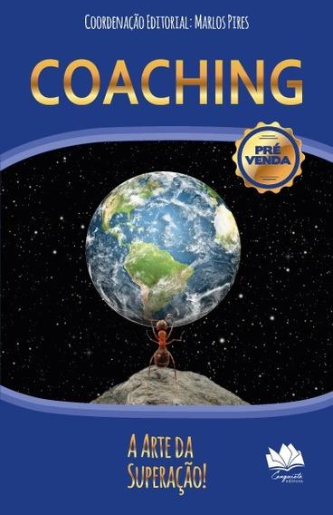 Livro Coaching