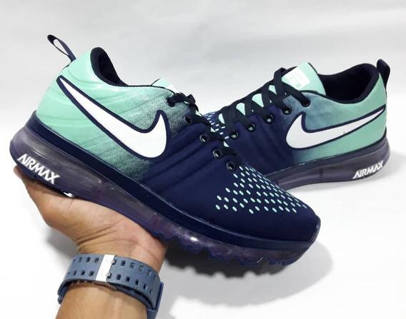 Zapatos Deportivos Nike, Varios Modelos!! Unisex!!