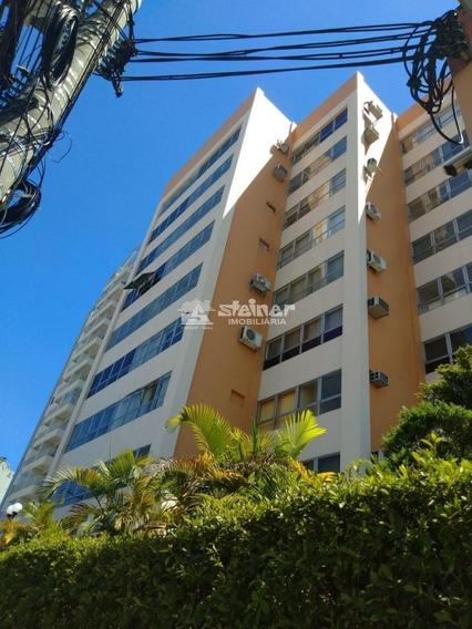 Aluguel Ou Venda Sala Comercial Até 100 M2 Vila Moreira Guarulhos R$ 1.200,00 | R$ 280.000,00 - 33513v