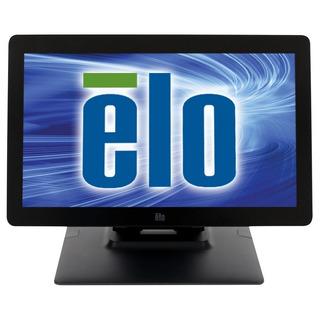 Elo Touch 2201l 22 Full Hd De Escritorio Monitor Táctil Co