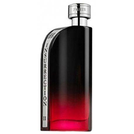 Perfume Reyane Tradition Insurrection Ii Dark Edt M 90ml