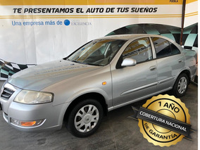 Renault Scala 2011 Expression, Standard, Clima