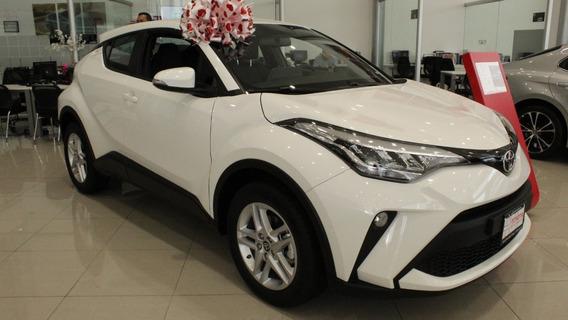 Toyota C-hr 2.0 Cvt 2020