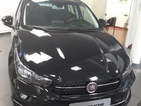 Fiat Cronos $70000 Entre/inmediata/cuotas $3200 Wp1133478545