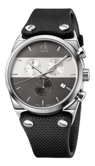 Relógio Calvin Klein - K4b371b3