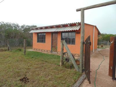 Casa Barra Del Chuy Promo Invierno 3dias2 Noches 2400