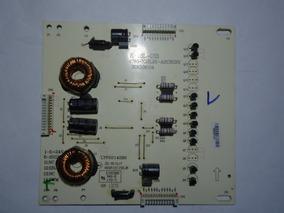 Placa Inverter Cce Lk420 Lyp02142b0 Zd-95(g)f