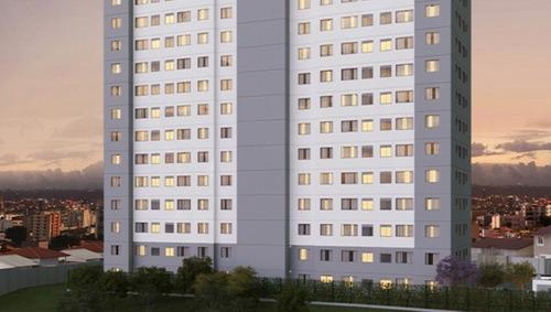 Apartamento - Ap02937 - 69300617