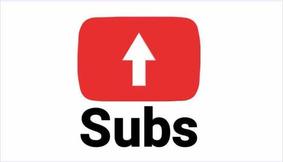 30 Inscritos No Youtube (100% Confiável E Verdadeiro)