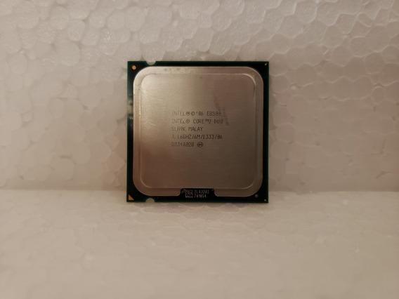 Processador 775 Core 2duo E8500 3,16ghz