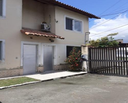 Casa Para Venda Em São Gonçalo/rj - C-042 - 69495660