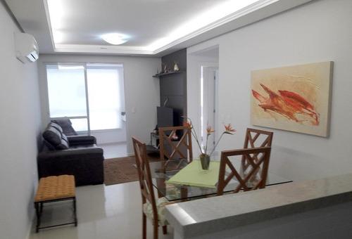 Imagem 1 de 15 de Apartamento No Bairro Estreito - Ap3465