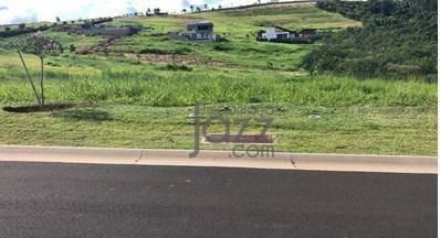 Imagem 1 de 10 de Terreno À Venda No Residencial Entreverdes, Campinas - Sp. - Te1291