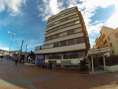 Apartamento A La Venta En La Castellana 18-39 Rbc