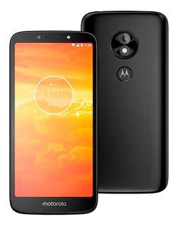 Rosario Motorola Moto E5 Play Dual Sim Nuevos Liberados