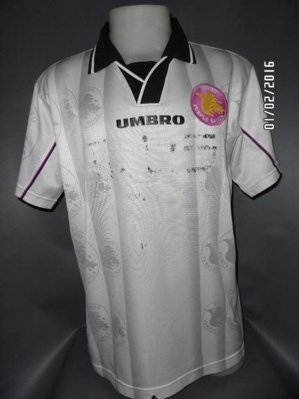 Camisa Kyoto Purple Sanga ( Japonês )