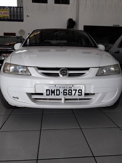 Chevrolet Celta 1.0 Super 3p 2005