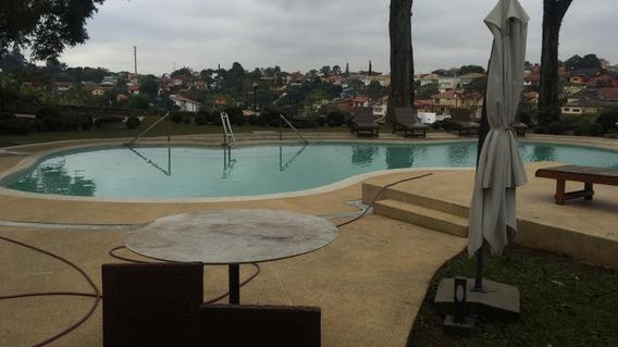 Casa Em Le Grand Viana, Cotia/sp De 58m² 1 Quartos À Venda Por R$ 390.000,00 - Ca284999