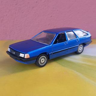 1/43 Audi A100 Schaback 1/43