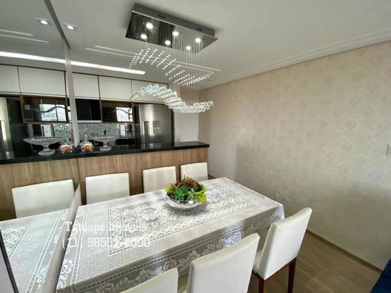 Apartamento You Vila Formosa