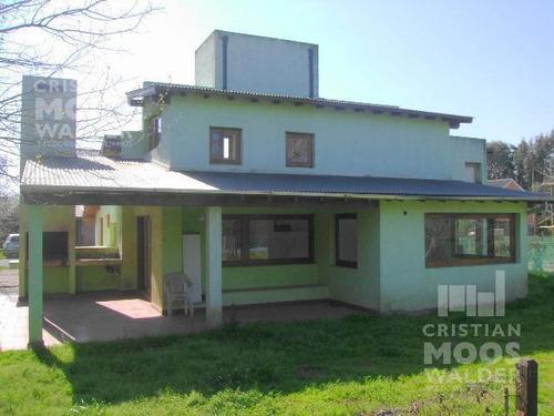 Barrio Cerrado La Barra Village Cristian Mooswalder Negocios Inmobiliarios