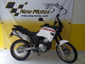 Yamaha Xtz 250 Tenere , Documentacao Tudo Ok !!!