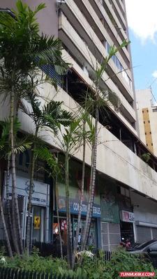 Apartamentos En Venta Sebucan Av Romulo G Zt A120