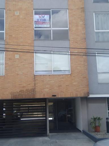 Apartaestudio En Venta Boyaca Real 116-111340