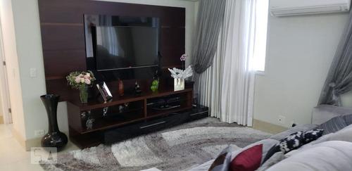 Apartamento À Venda - Água Branca, 2 Quartos,  103 - S893113422