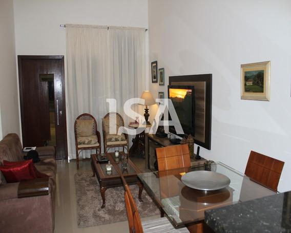 Casa Venda, Condomínio Horto Florestal Iii, Horto Florestal, Sorocaba, 3 Dormitórios, 1 Suíte, Sala 2 Ambientes, Cozinha, Banheiro Social, Garagem - Cc02351 - 34349466