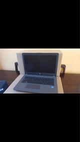 Computadora Laptop Hp Nueva