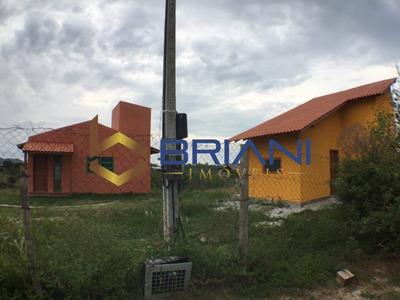 Terreno - Te00123 - 32489389