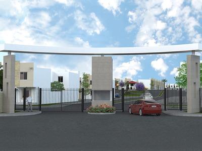 Desarrollo Ciudad Marqués