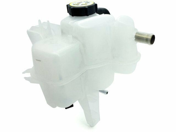 For 2013-2016 Ford Escape Expansion Tank 98965TD 2014 2015