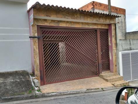 Casa Na Vila Pomar - Loc790502