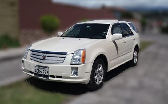 Cadillac Flamante, Excelente Precio