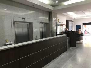 Venta De Confortable Oficina En El Hatillo / Ac 20-14753