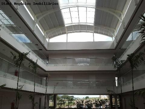 Imagem 1 de 9 de Sala Á Venda E Para Aluguel Em Swiss Park - Sa090354